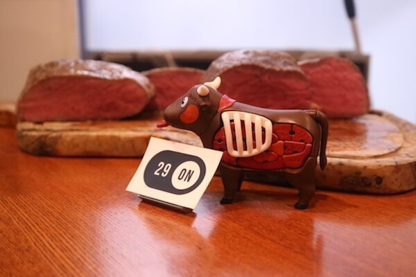 焼かない焼肉ってご存知ですか?今話題の焼肉『29ON(ニクオン)』の最新情報をお届けします!