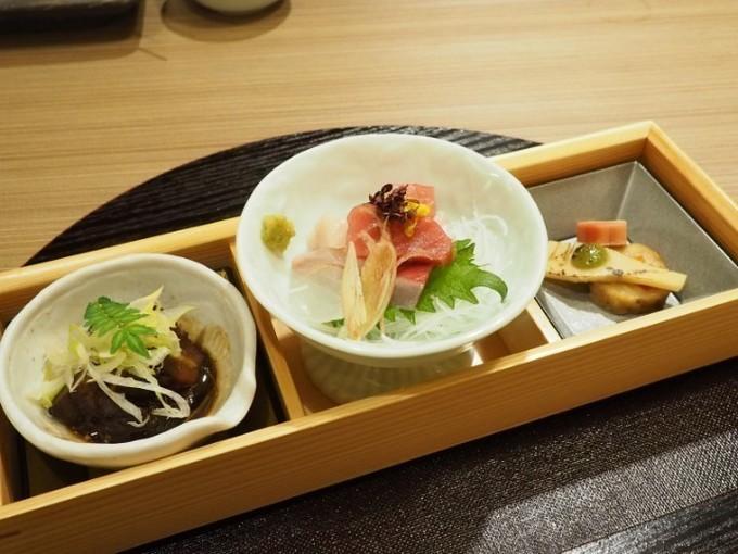 【京阪三条】前菜から〆まで肉三昧!京都牛の旨味をまるごと堪能できるコースが新登場!『ほっとけや』