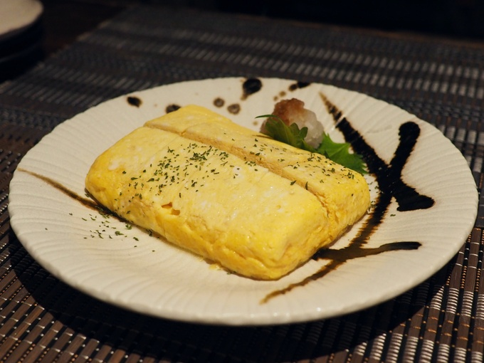 【渋谷】3日以上煮込んだ牛骨だし!「牛だしおでん」専門店『COZAKURA』