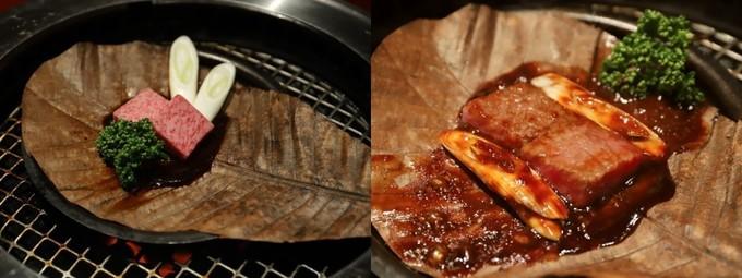 【銀座】あの『焼肉トラジ』の最高峰!銘柄牛で愉しむ肉のフルコース。『焼肉 excellent』