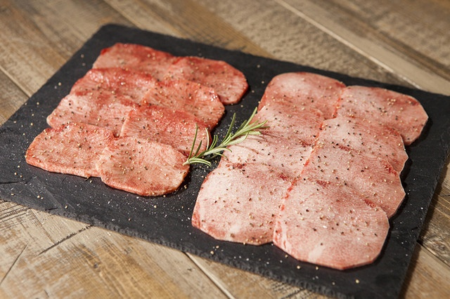 「六本木」の押さえておくべき焼肉店9選!旨い肉を食べたい時におすすめしたい