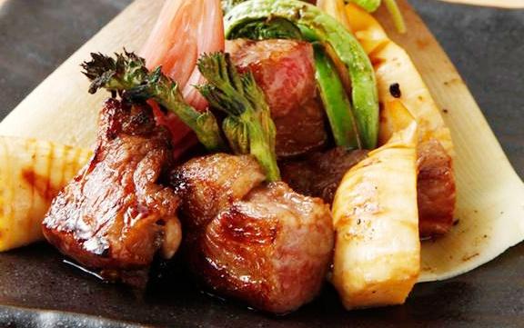 """【肉の日限定】""""黒毛和牛""""が1,929円で食べ放題になるキャンペーンを『とろにく』が開催"""