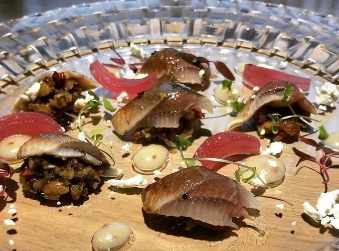 【恵比寿】300種のワインとともに実力派料理を愉しむ。『336ébisu』で運命のワインに出逢おう