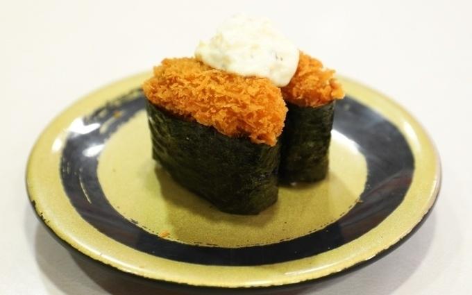 【9/13~】ドライバーも一緒に「オールフリー」を飲もう!『はま寿司』で半額イベント開催