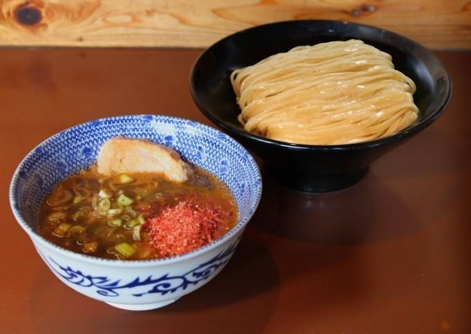 ついに日本一のラーメンが決定?大つけ麺博10周年特別企画『ラーメン日本一決定戦』開催!