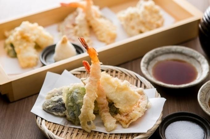 【水道橋】2,980円で全100品が食べ飲み放題!しゃぶしゃぶも天ぷらも蕎麦も好きなだけ『小次郎』