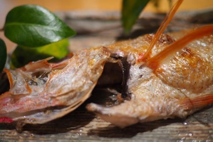 【心斎橋】天然本マグロに天然本クエ!旬の食材と行き届いた心配りの『寿司はせ川』で極上のひとときを