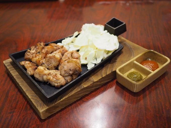 """【柏】昔の仲間と飲み会ならココ!懐かしの""""ラムネ""""を食べてみんなで盛り上がろう『薩摩魚鮮水産』"""