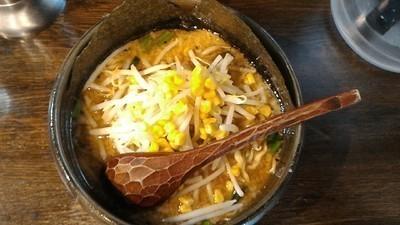 【東京駅】最長翌4時まで営業!帰りにラーメン食べたくなったらこの6店へ!