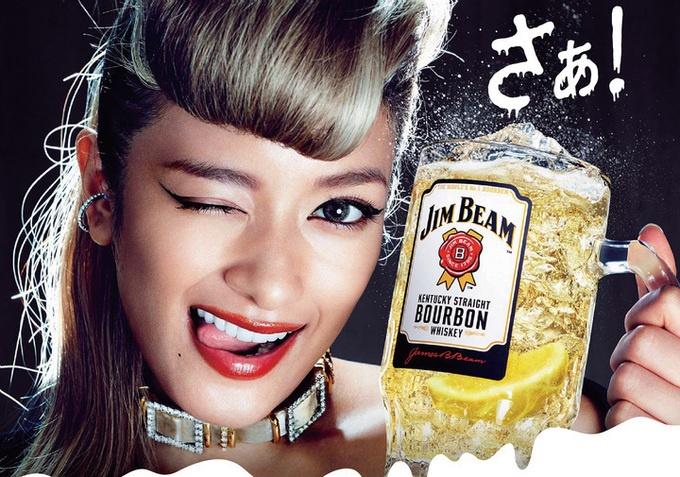 【浜松編】ジムビームハイボールが特別価格に!?期間限定でお得にお酒が飲めるお店5選