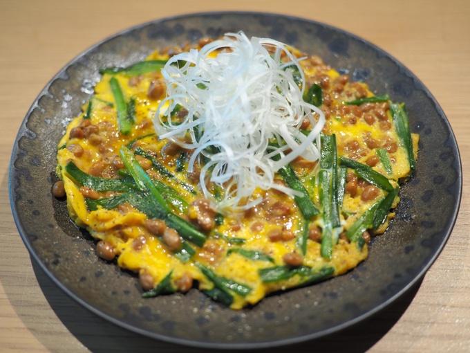 """毎日しっかり食べてる?""""おふくろの味""""が集まる『リチャージャブル酒場』が渋谷に誕生"""
