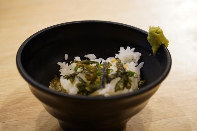 【大阪福島】鯛の旨味を丸ごと濃縮!鯛白湯をはじめ、いつ来ても新たなラーメンと出会える『福島壱麺』