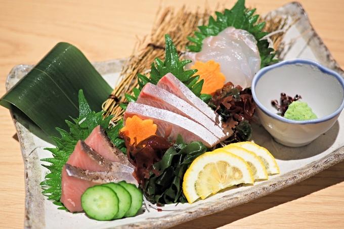 【池袋西口】プリプリ食感のモツ鍋も!3時間飲み放題付きコースでゆったり宴会!『九州魂』
