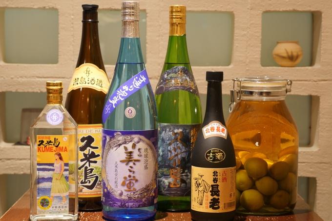 【麻布十番】クセになる香りがウマい「薬膳鍋」も!沖縄を感じられる隠れ居酒屋『taachi』