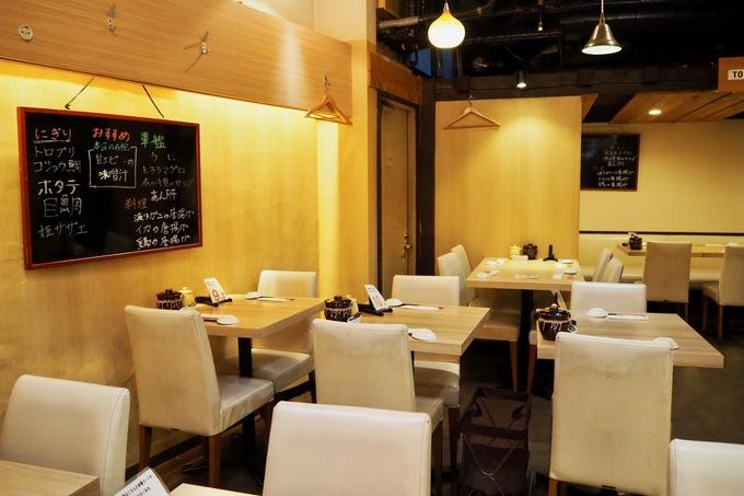 本格寿司が2,980円から食べ放題!『神楽坂すしアカデミー』で中トロウニも好きなだけ!