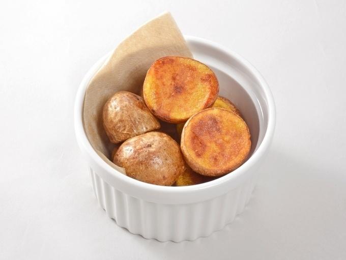 【豊平】牛・豚・鶏・羊の炭火焼肉が食べ放題!全100種以上を好きなだけ『BLUSTA 月寒東店』