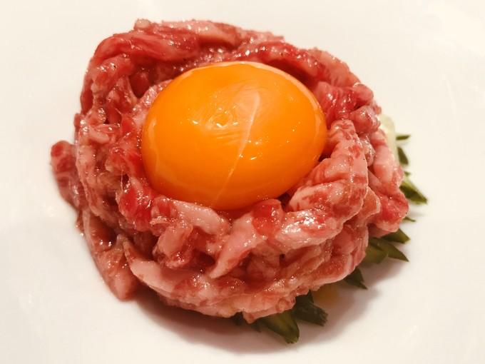 【中野】焼肉業界のキーマンもお忍びで訪問!名店『肉匠 上野』 に焼肉の達人が潜入