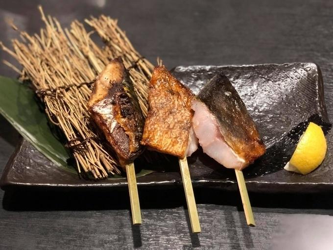 【新宿】あの獺祭も!日本酒15種が今だけ時間無制限で飲み放題!?お酒好きは『ひもの屋』へ