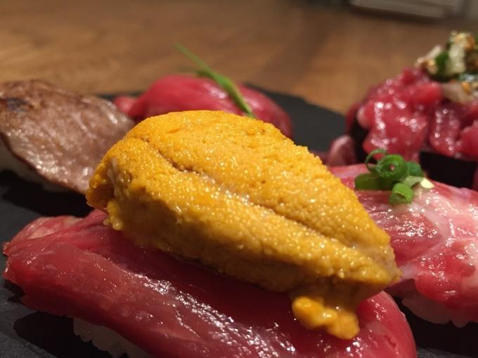 【三軒茶屋】熊本直送だから超新鮮!高タンパク低カロリーな馬肉を焼肉で堪能『うまえびす』