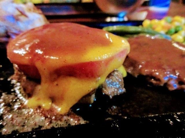新宿で食べるべきハンバーグ12選!東京を代表する人気店やソースにこだわる老舗洋食店も