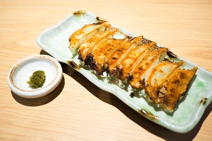 【池袋】1位はオーダー率80%!九州の味覚をまるごと味わう『九州魂』TOP5のメニューを発表