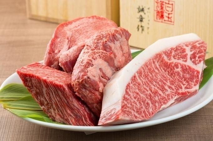 【毎月29日】2,900円で「肉の日感謝祭 食べ放題」を開催『玄風館 龍』