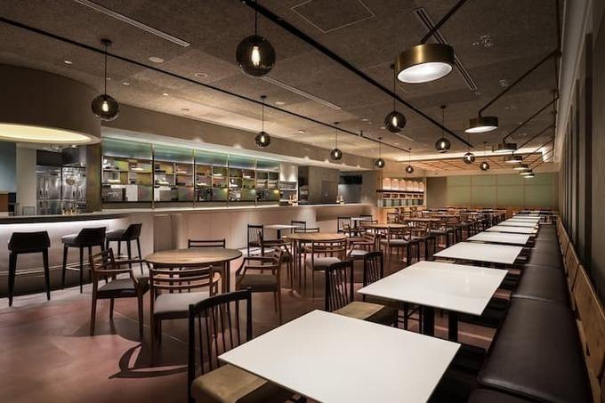 金沢の食材を世界に発信!素材の味を活かしたフレンチ『And1518』が4月8日銀座にオープン