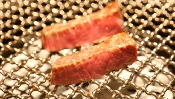 『はせ川 表参道店』が4/3にオープン!銘柄牛と日本料理のコラボレーションを体験しよう!