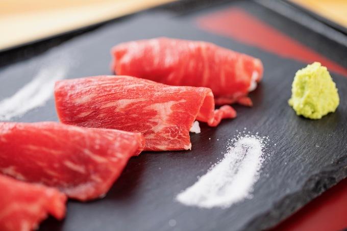 ※※閉店※※【渋谷】肉好き必見!総重量300グラムを超える溶岩焼きBBQ『ミツフジダイニング』