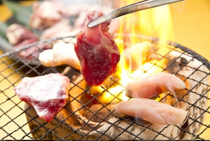 【5/7〜】まずかったらコース料金無料!東加古川『チキンハウス 枦川』でイベント開催