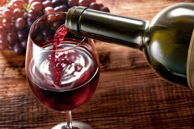 銀座でワイン飲み放題9選!スクールよりお得に飲み比べできるお店も