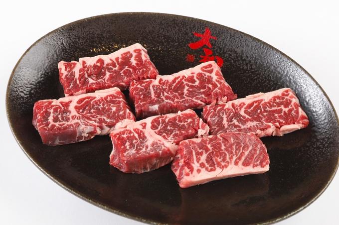 【鎌取】期間限定で120分飲み放題がたったの990円!お店自慢のお肉と一緒にお酒を楽しもう『焼肉DINING大和』