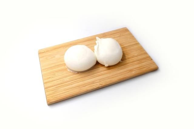 """【東京】一度は食べたい話題のチーズ!""""ブッラータ""""を味わえるチーズ専門店5選"""