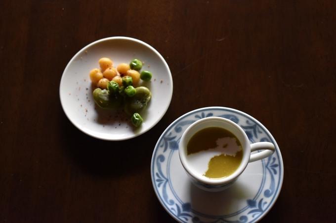 【豊後高田】全国からカレーのプロが学びに来る『チャイハナ海花』その理由とは?