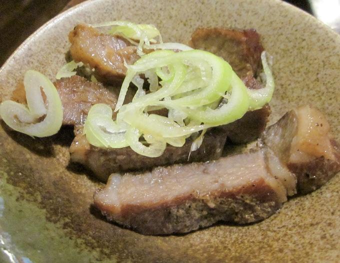 豚好きの聖地・六本木『豚組しゃぶ庵』で堪能する、コスパ最強1,000円食べ放題ランチ