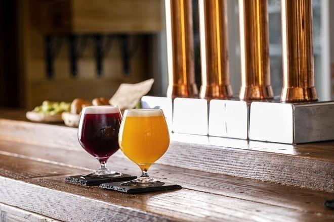 【所沢】同じ銘柄のビールでも味が違う!?4つのルールを徹底した『パーフェクトビール』を味わう