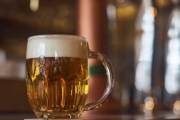 ドラフトの専門店!低温調理肉とビールのペアリングを所沢『DRAFT LABO』で満喫!