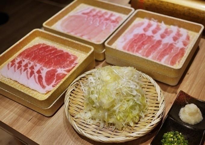 """【ジャンル別】A5和牛も肉の寿司も食べ放題!東京で話題の""""肉""""食べ放題5選"""