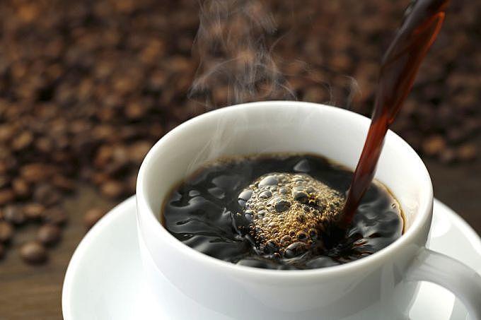 『coffee mafia 飯田橋』に期間限定でスープが登場!月額会員なら更にお得