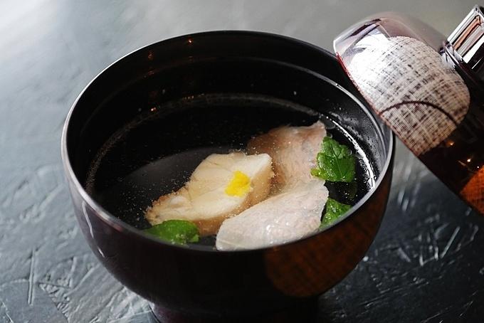 【池袋】2020年肉初め!ふぐや鯛など豪華絢爛な肉コースで新年の門出を祝おう『29ON』