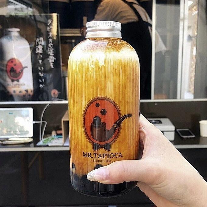 2019年にオープンした東京のタピオカ店Best11!タピオカ女子大生が厳選!