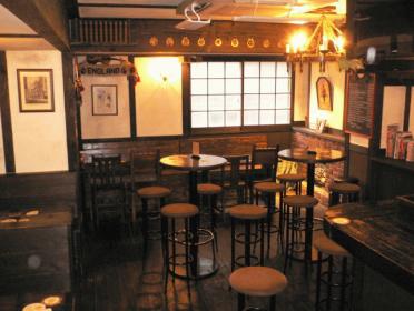 ビール女子が選んだ!ビールに+αで楽しめる都内近郊のお店5選!