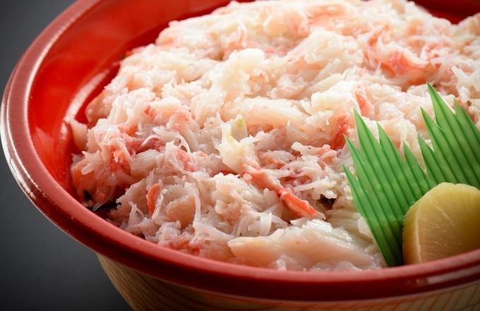 【4月28日~】肉汁グルメの頂点を決める『全日本肉汁グランプリ』が京セラドーム大阪で開催!注目の肉汁グルメ7選
