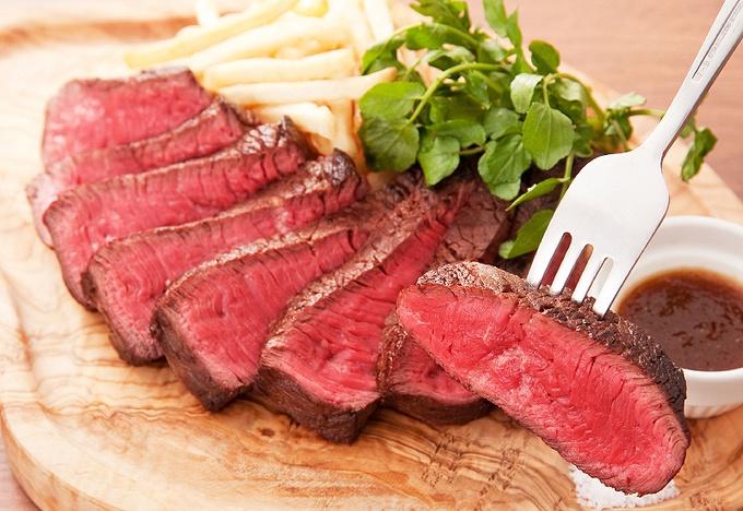 【全品半額!!】4月18日(月)限定『神田の肉バル RUMP CAP』で1周年記念イベント開催!肉も酒も全て半額になります!