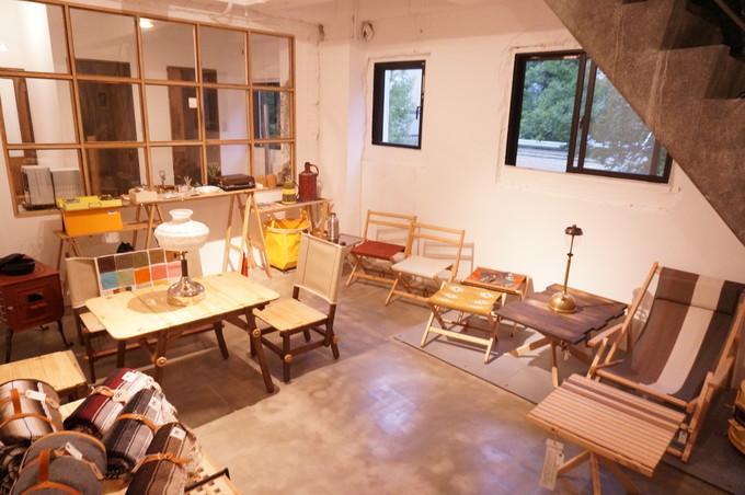 アウトドア料理の概念を覆す!キャンプ用品店がプロデュースする浅草橋の飲食店『カパーナカルボーネ』が凄い!
